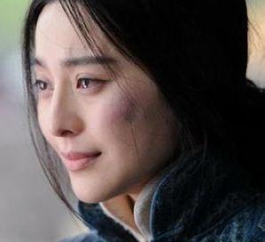 Thinking Chinese - East-West Beauty standards regarding Chinese actresses: Between Gong Li, Zhang Ziyi and Fan Bingbing - hbsphd - hbsphd的博客